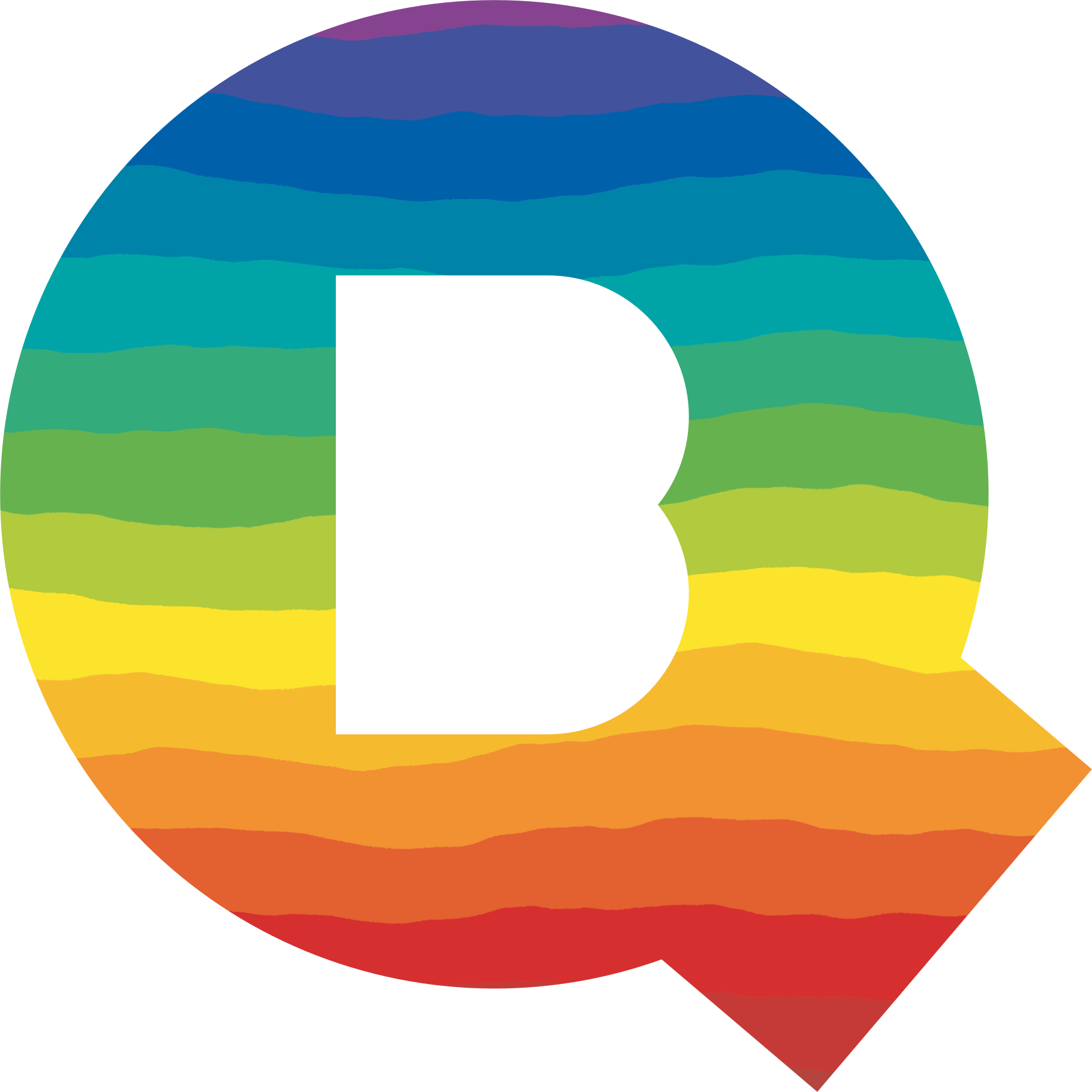 Logo Queer Bayreuth